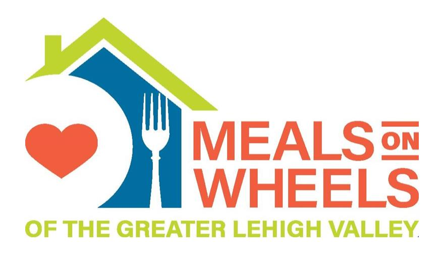 Meals on Wheels of Greater Lehigh Valley
