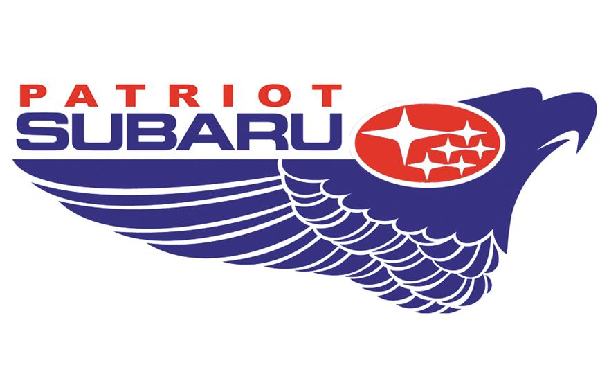 Patriot Subaru