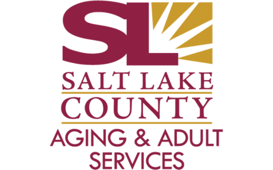 Salt Lake County Aging & Adult Services