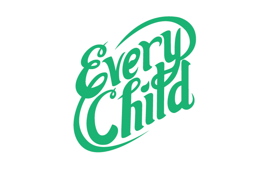 Every Child Central Oregon