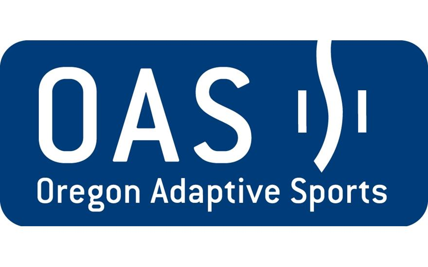 Oregon Adaptive Sports