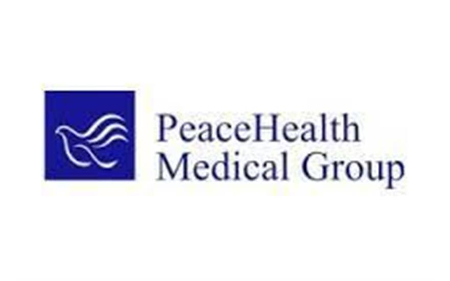 Peace Health Medical Group