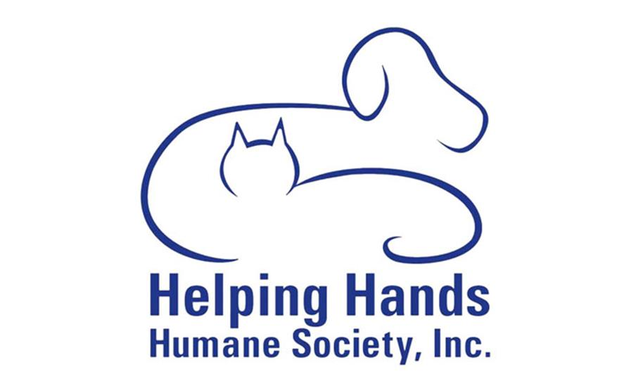 Helping Hands Humane Society Inc
