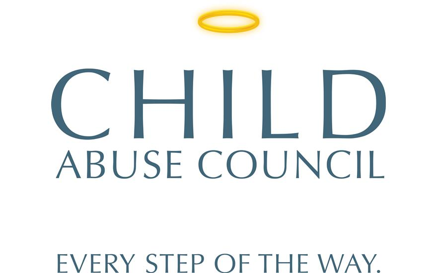 Child Abuse Council of Muskegon County