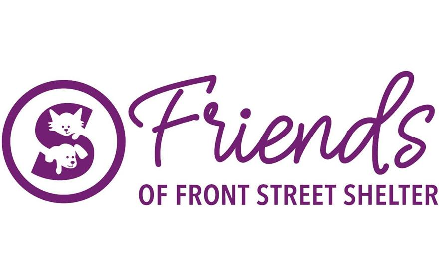 Friends of Front Street Shelter