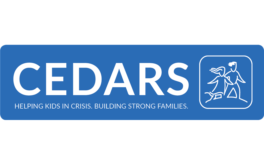 CEDARS Home for Children