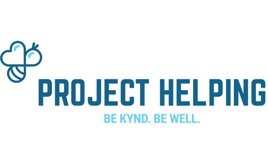 Project Helping
