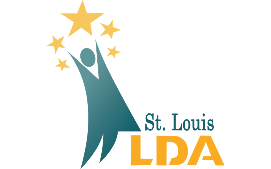 St. Louis Learning Disabilities Association
