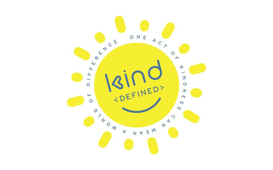 Kind Defined