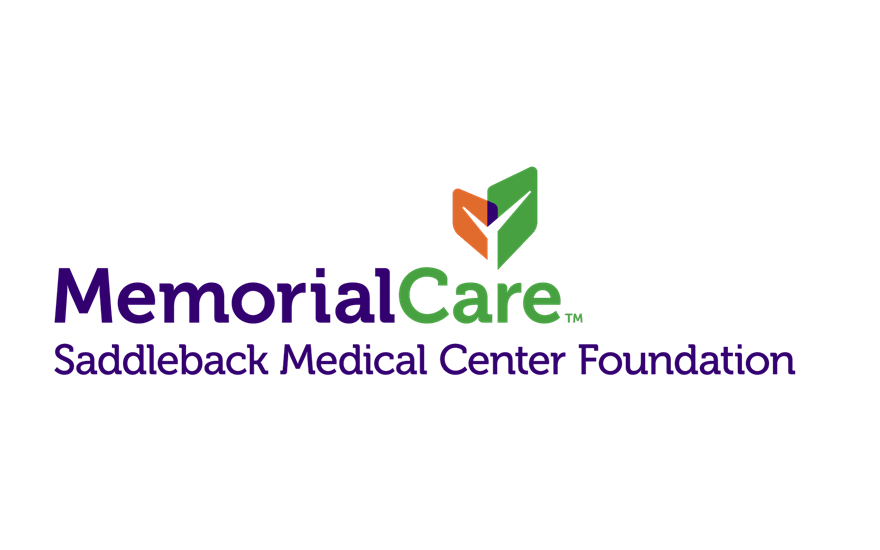 Saddleback Medical Center Foundation