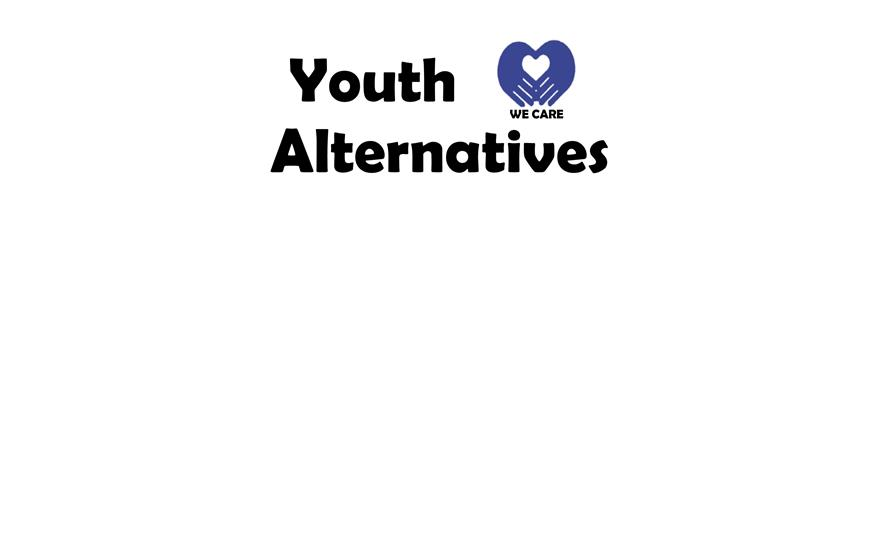 Office of Youth Alternatives
