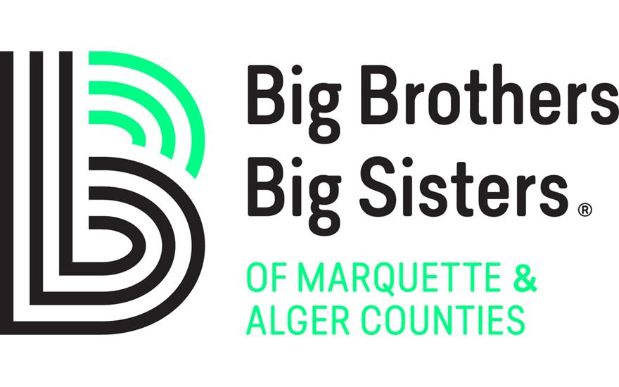 Big Brothers Big Sisters of Marquette and Alger