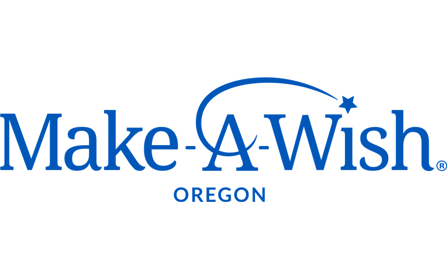Make-A-Wish Oregon