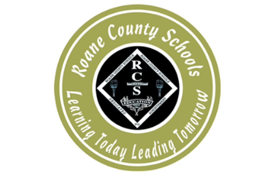 Roane County Schools Family Resource Center