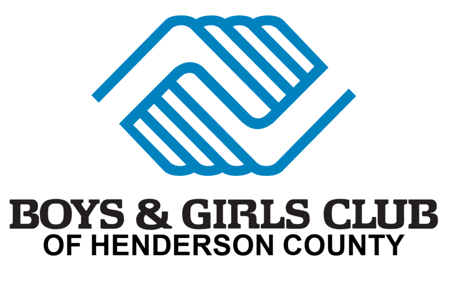 Boys & Girls Club Of Henderson County