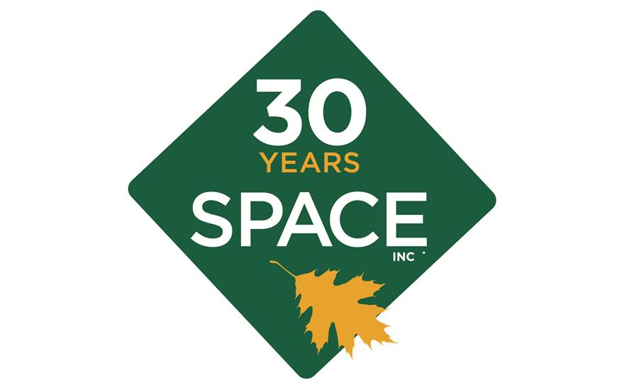 Spartanburg Area Conservancy (SPACE)
