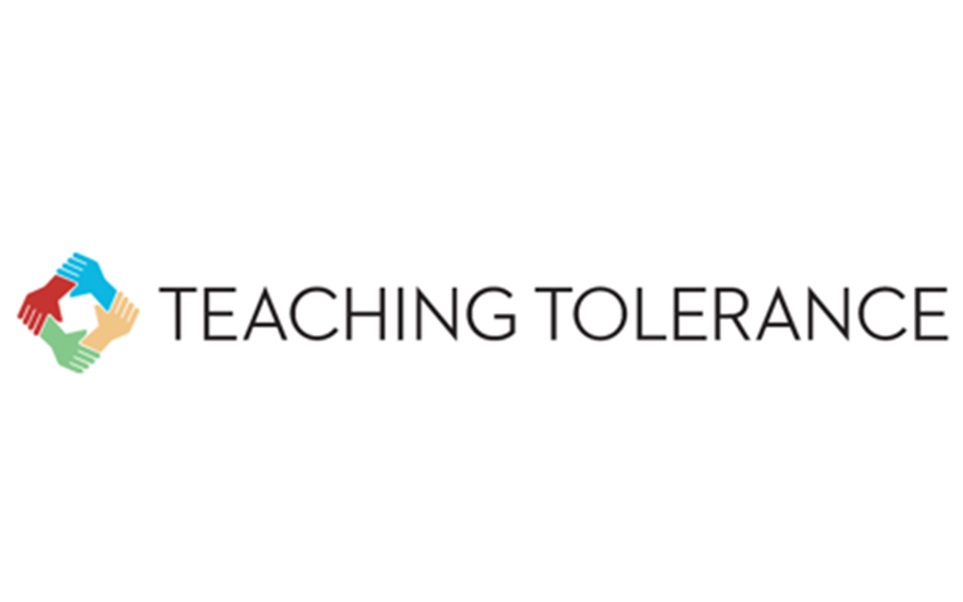 Southern Poverty Law Center, Teaching Tolerance