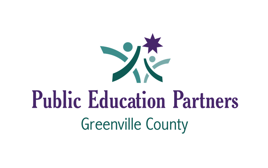 Public Education Partners, Greenville County