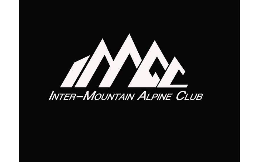 Inter-Mountain Alpine Club
