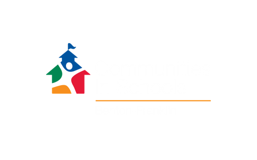 Communities In Schools; Benton-Franklin