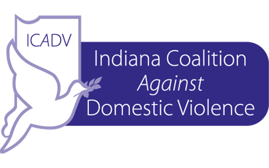 Indiana Coalition Against Domestic Violence