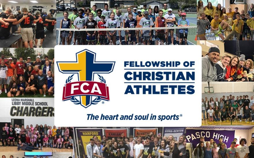 FCA Night of Champions