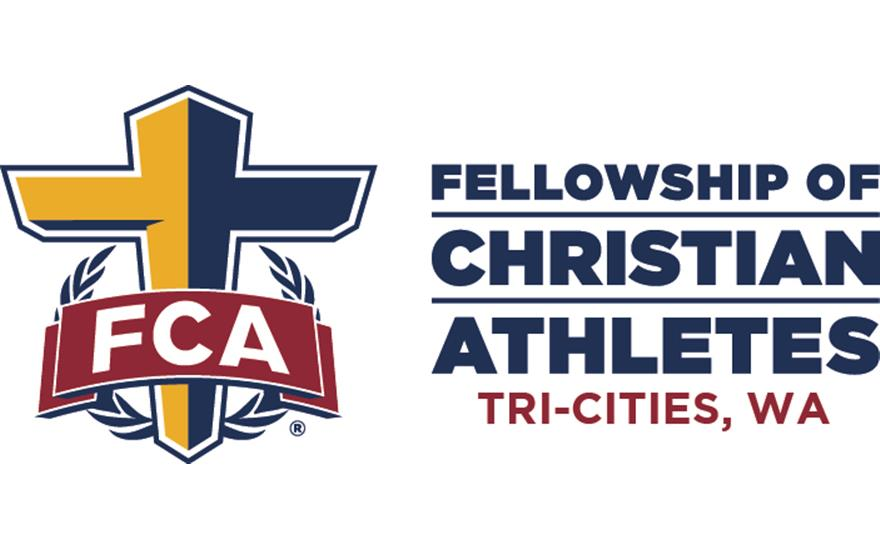 Fellowship of Christian Athletes - Tri Cities