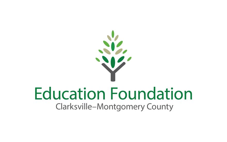 Education Foundation Clarksville Montgomery County