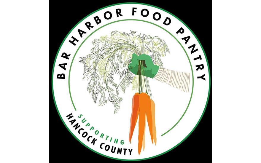 Bar Harbor Food Pantry