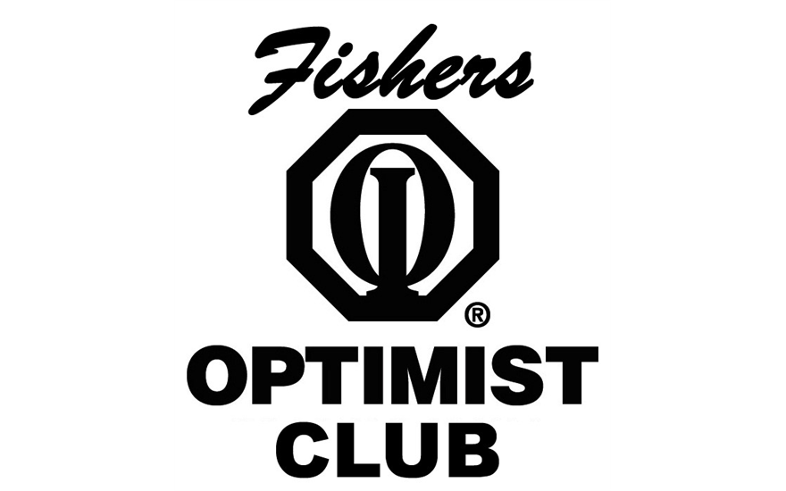 Fishers Optimist Club