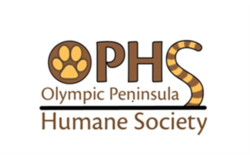 Olympic Peninsula Humane Society