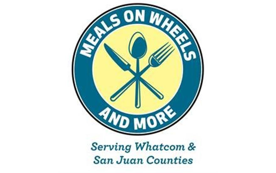The Whatcom Council on Aging Meals on Wheels