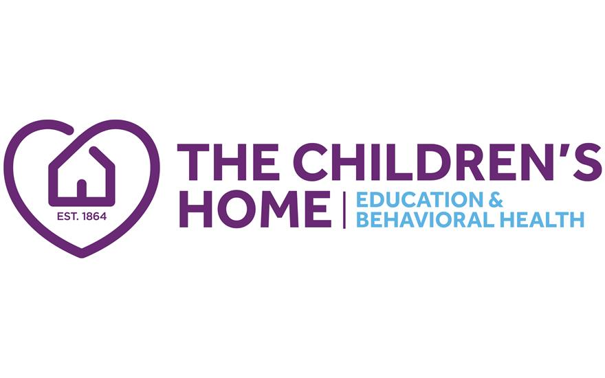 The Children's Home