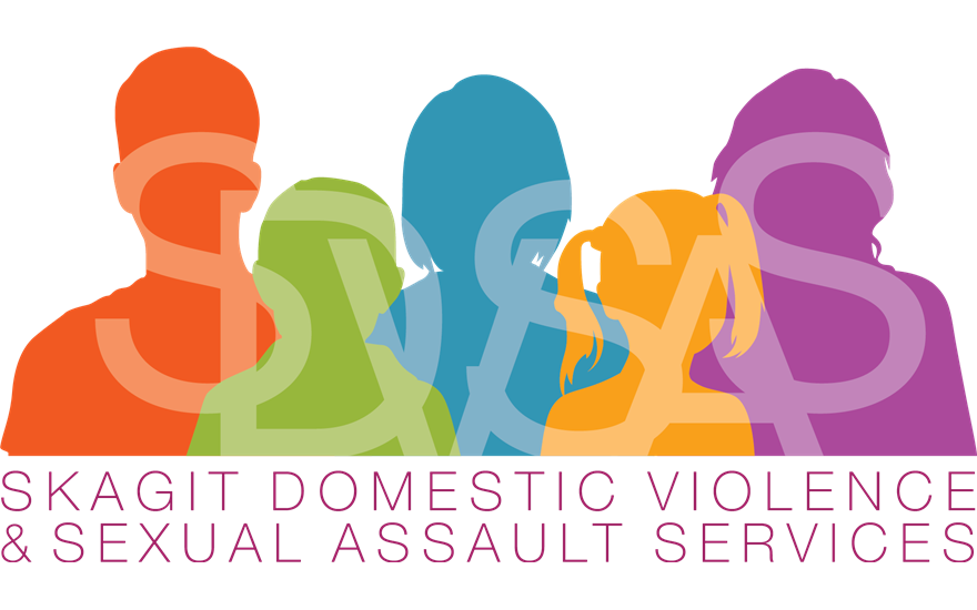 Skagit Domestic Violence and Sexual Assault Servic