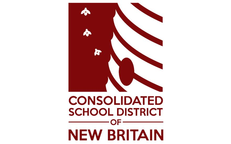 Consolidated School District of New Britain