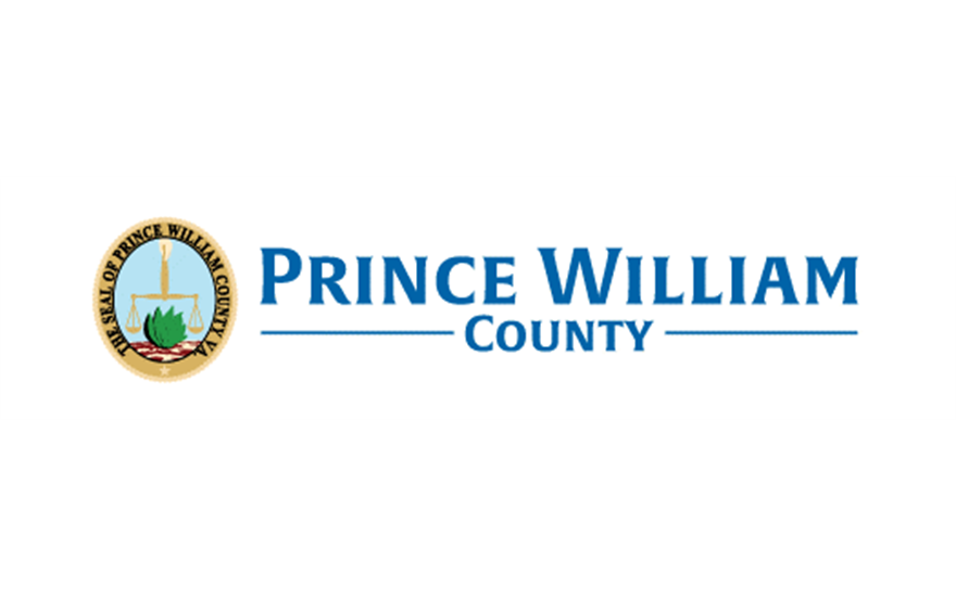 Prince William Area Agency on Aging