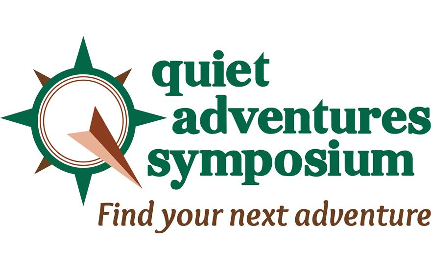 Quiet Adventures Symposium