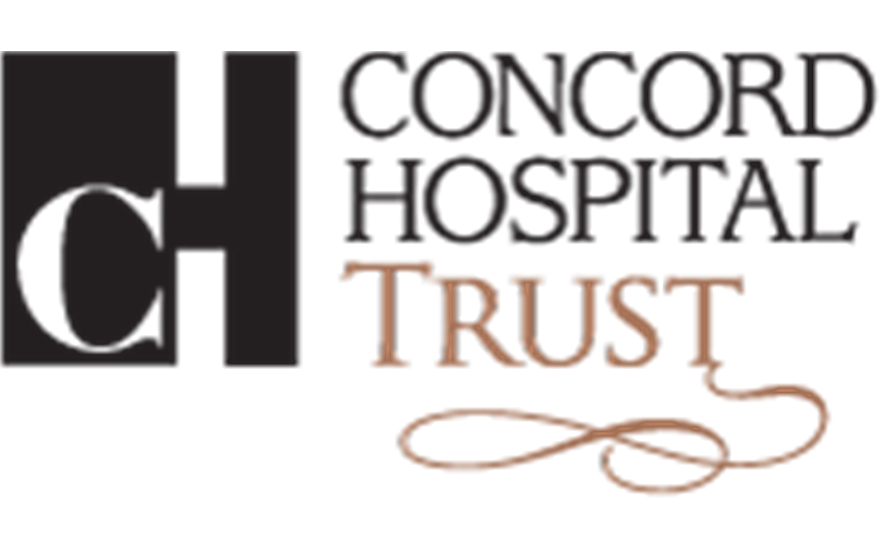Concord Hospital Trust Scholarship Fund