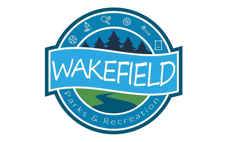 Wakefield Parks & Rec
