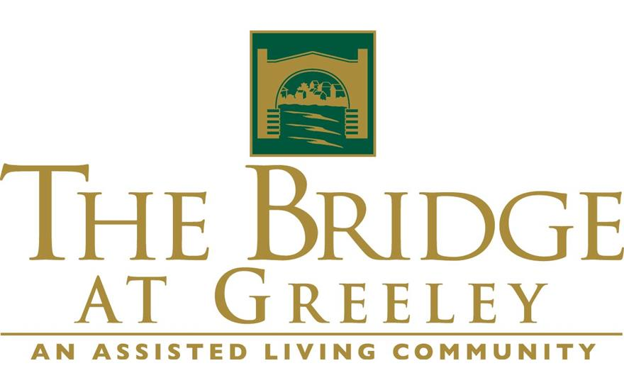 The Bridge Assisted Living