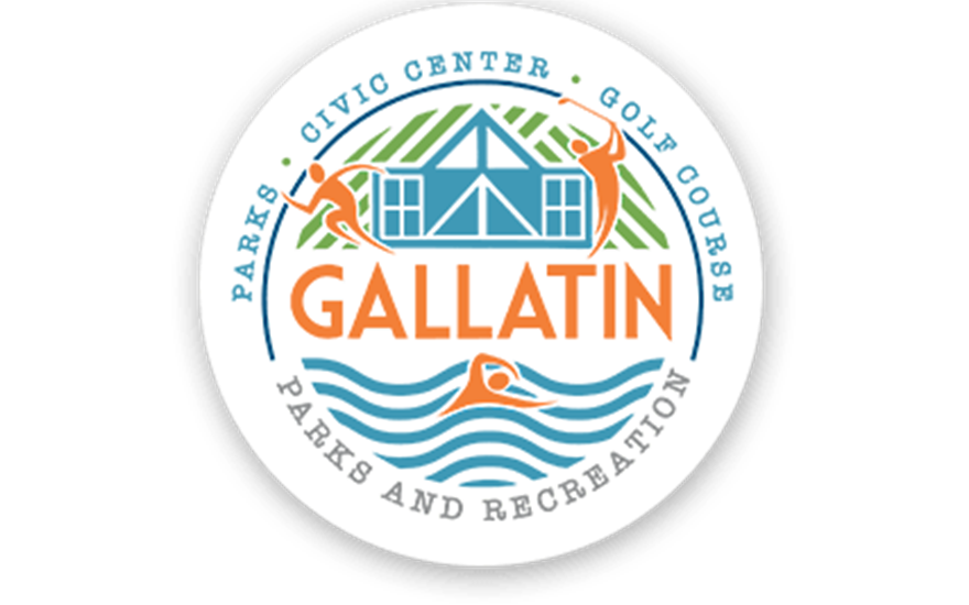Gallatin Parks and Recreation Department