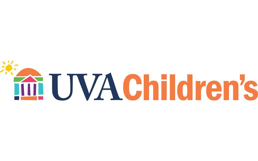 UVA Children's