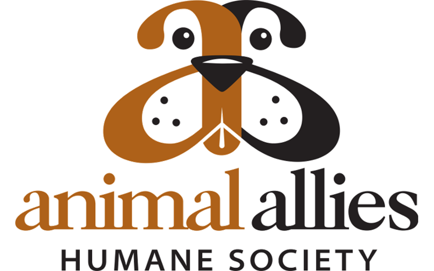 Animal Allies Humane Society