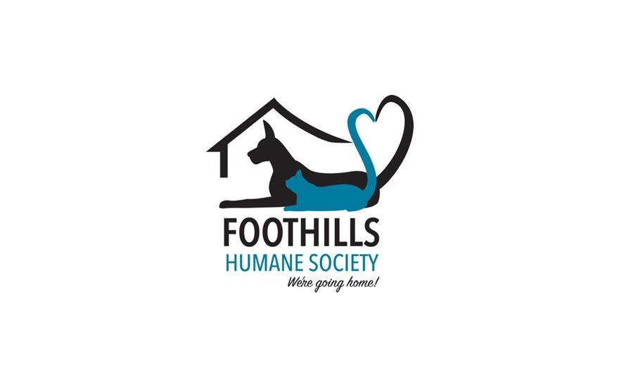 Foothills Humane Society