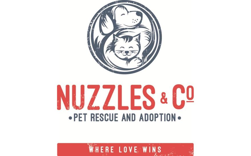 Nuzzles and Co.