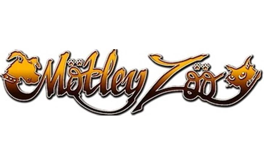 Montley Zoo