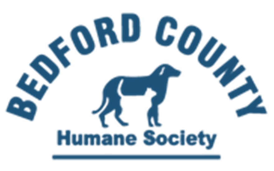 Bedford County Humane Society
