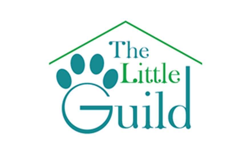 Little Guild