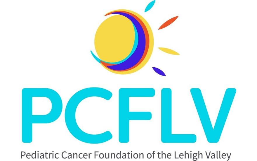 Pediatric Cancer Foundation of the Lehigh Valley