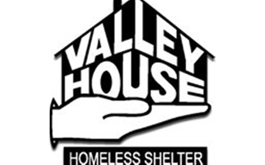 Valley House Homeless Shelter
